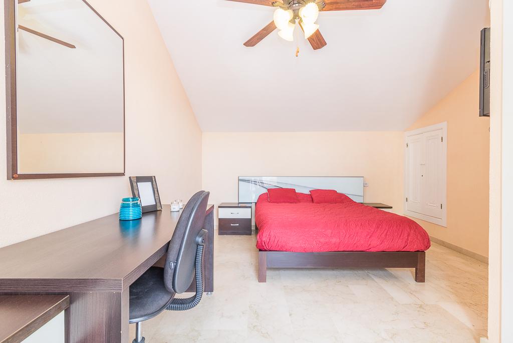 3 bedroom 2 bathroom elite for Two bedroom two bathroom