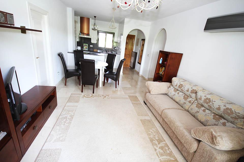 Продажа квартиры в испании налог